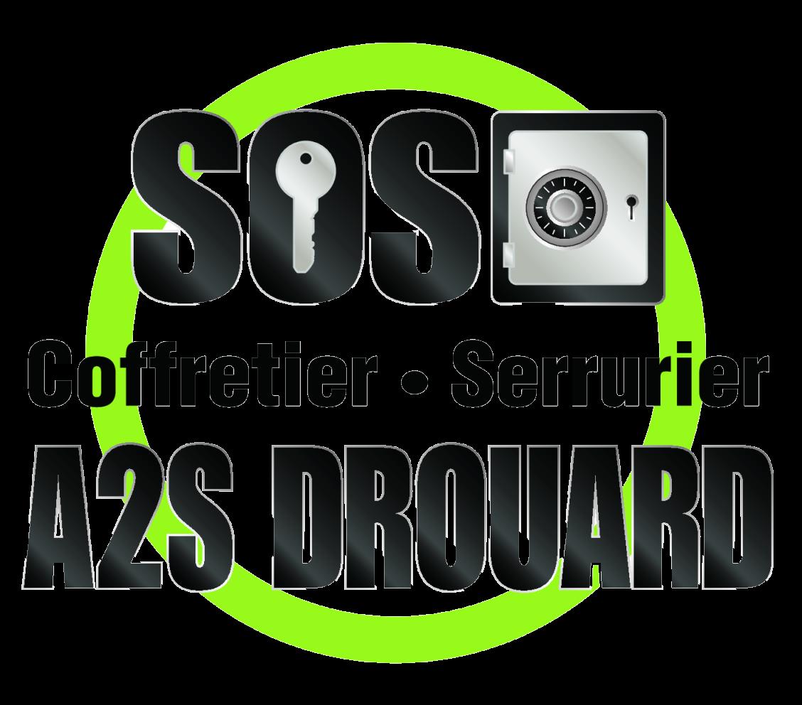 A2S Drouard