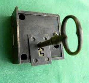 reproduction de clé à Chambéry